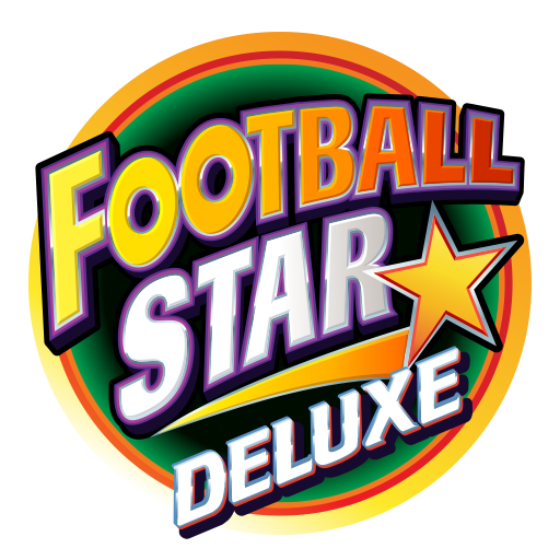 Football Star Deluxe game review